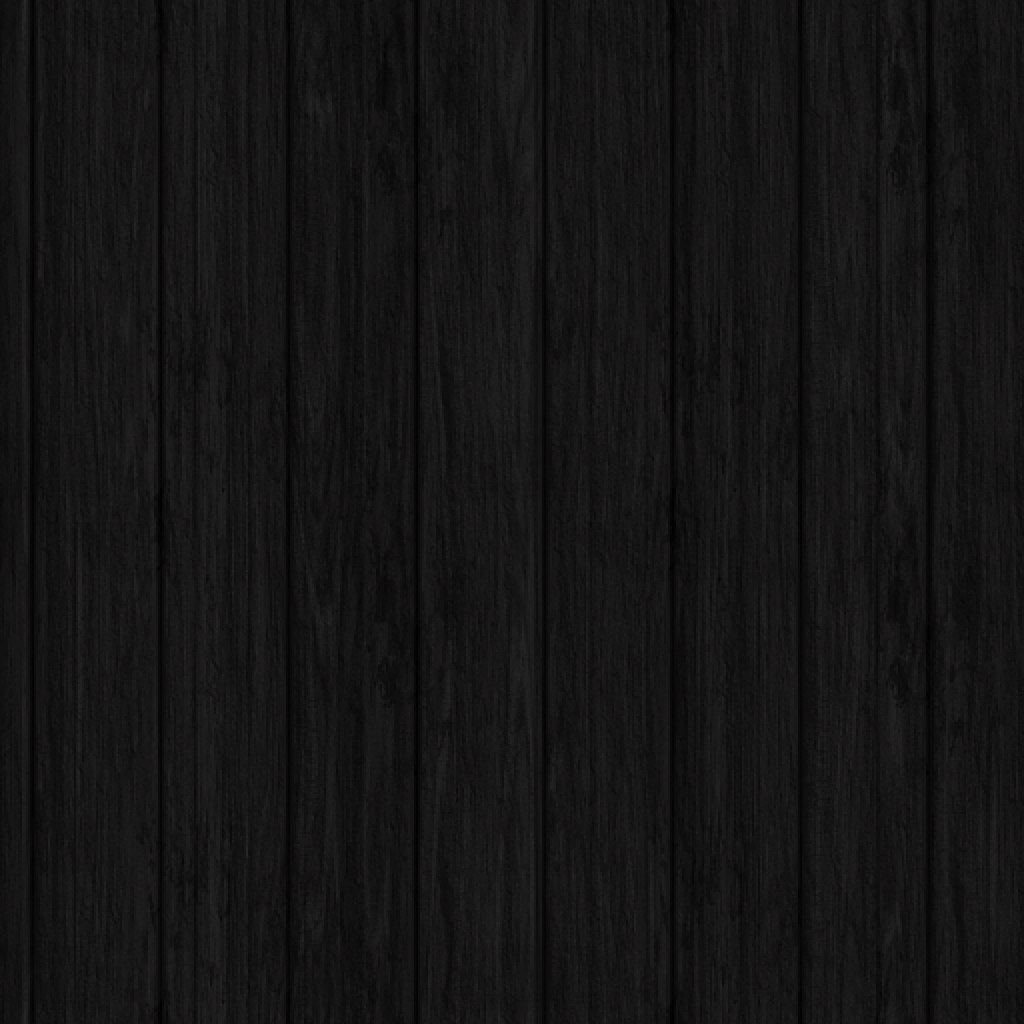 dark_wood_@2X
